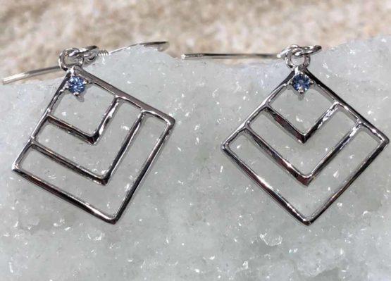 yogo-dangle-earrings