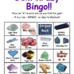 Gem-Krazy-Bingo-1