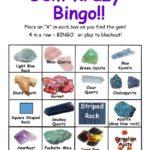 Gem-Krazy-Bingo-2