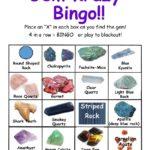 Gem-Krazy-Bingo-3