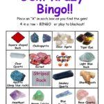 Gem-Krazy-Bingo-4