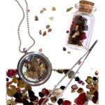 Gems to jewelry kit