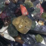 Gemstone-Stew-$35