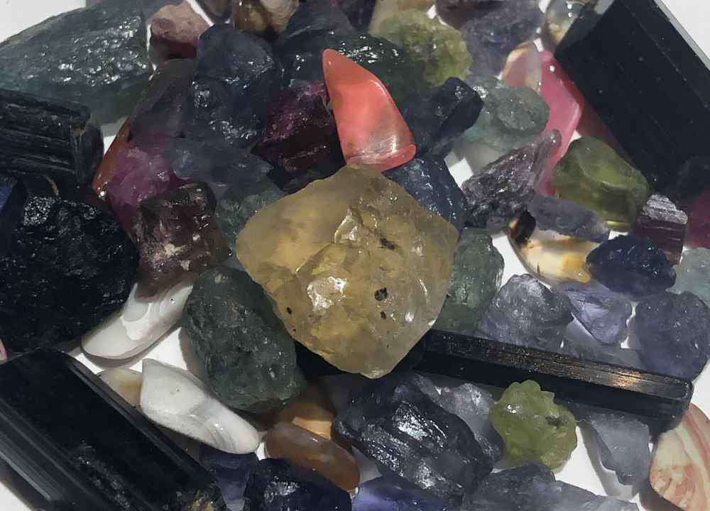 Gemstone-Stew-$35