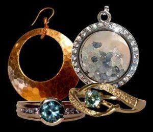Montana Sapphire Mining, Gem Gravel, Mining Kits & Custom