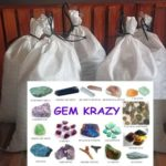 Gem-Krazy-5-pack