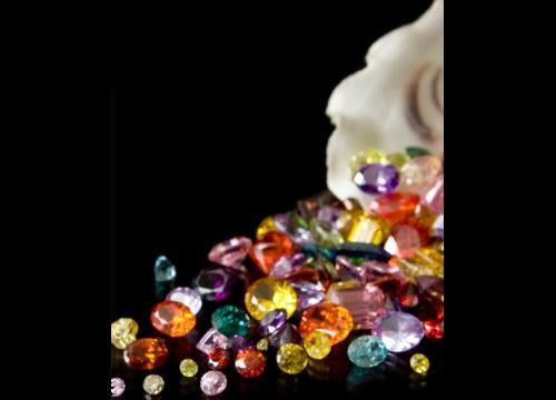 About Montana Gems Jewels