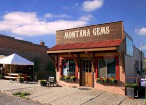 MontanaGems_StreetView_v3