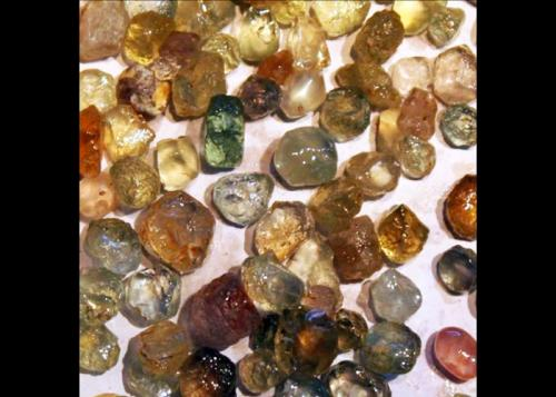 rock-creek-sapphires-montana-gems