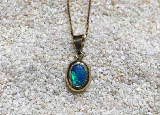 14k-Gold-Opal