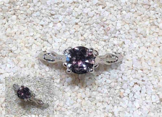 Gold-Montana-Sapphire-Ring
