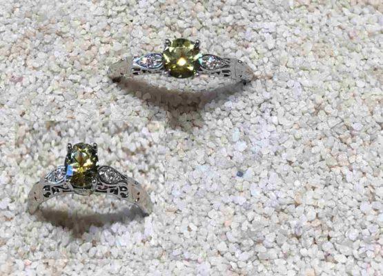 Montana-sapphire-Gold-Ring