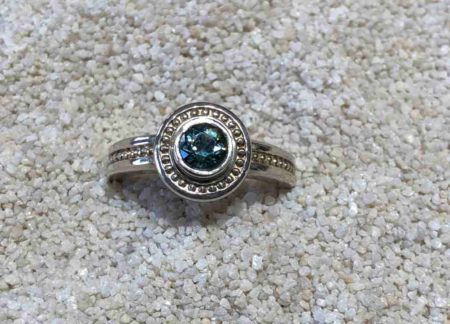 Blue-Montana-Sapphire-ring