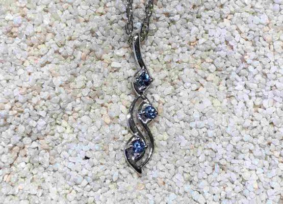 Yogo-Sapphire-Necklace
