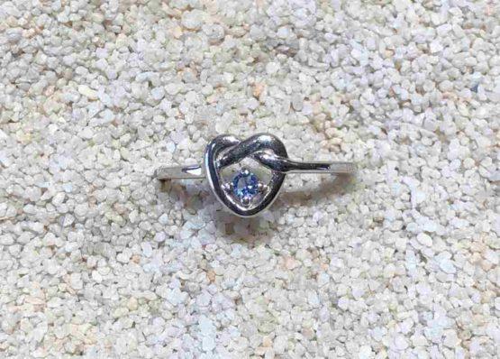 Yogo-Ring