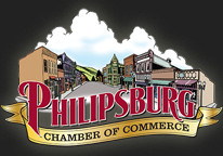 Philipsburg Chamber of Commerce